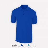 Kids Polo T- Shirts (Unisex )