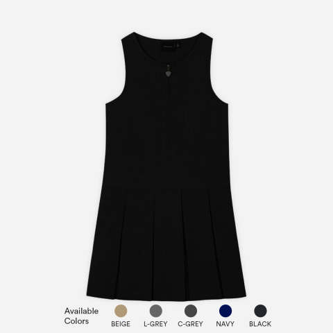 Pinafore Style 004