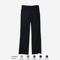 Senior Girl Trouser